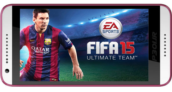 FIFA-15-Ultimate-Team