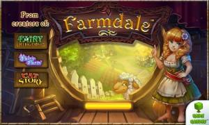 Farmdale p30i