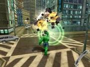 Hulk Game Screenshot 3