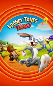Looney Tunes Dash 3