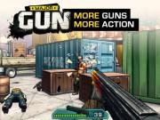 Major GUN 5