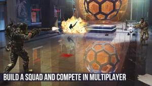 Modern Combat 5  Blackout b