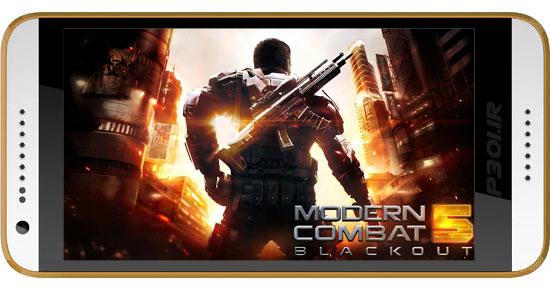 Modern-Combat-5--Blackout