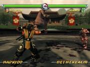 Mortal-kombat5 (1)