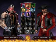 Mortal-kombat5 (2)