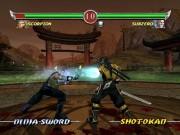 Mortal-kombat5 (3)