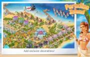 Paradise Island 3