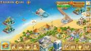 Paradise Island 5