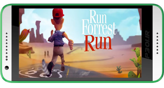 Run-Forrest-Run-p30i.ir