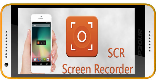 SCR-Screen-Recorder-Pro-p30i