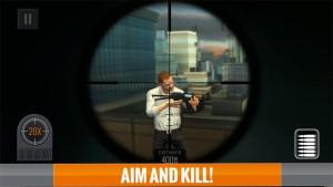 Sniper 3D Assassin 2