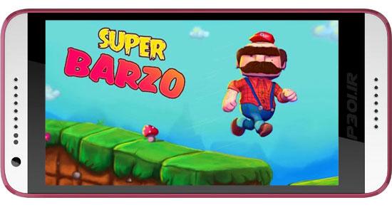 Super-Barzo