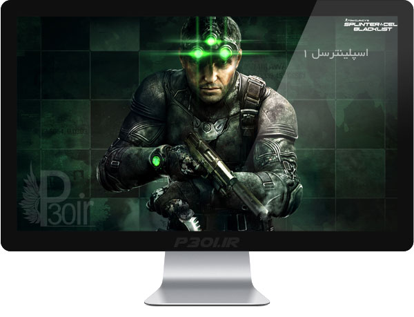 Tom-Clancy's-Splinter-Cell
