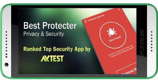 Trustlook-Antivirus-p30i.ir