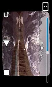 Videocam illusion Pro 2