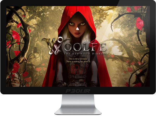 Woolfe-The-Red-Hood-Diaries