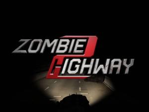 Zombie Highway 2 g