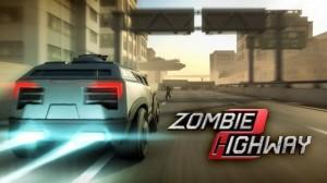 Zombie Highway 2 h