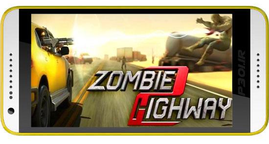 Zombie-Highway-2-p30i