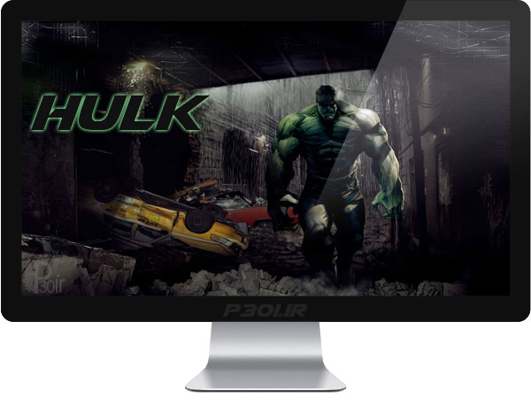 hulk-pc-game