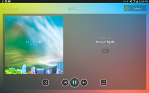 jetAudio Music Player Plus 4