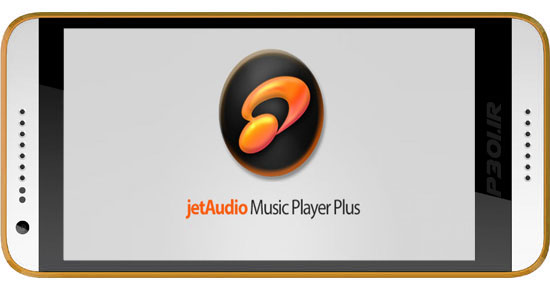 jetAudio-Music-Player-Plus