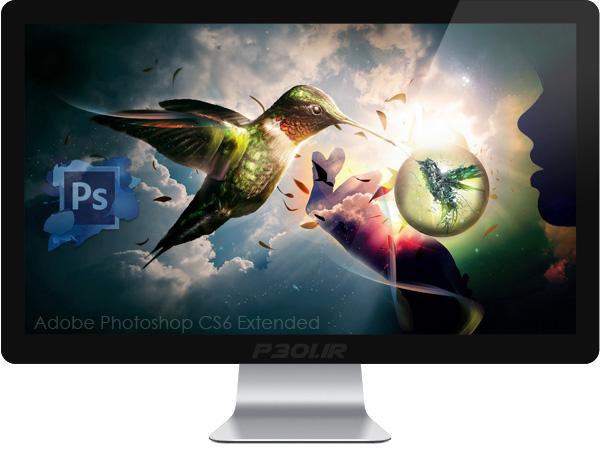 Adobe-Photoshop-CS6-Extende