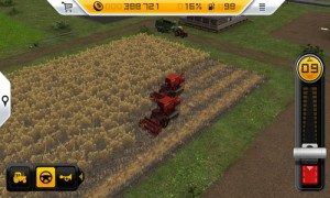 Farming Simulator 14 a