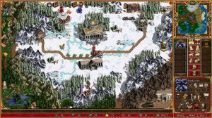 Heroes of Might & Magic III HD 6
