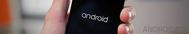 android l boot logo teaser cropped
