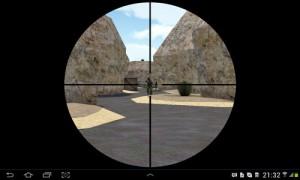 Critical Strike Portable 2