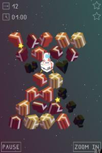 Star Maze 1
