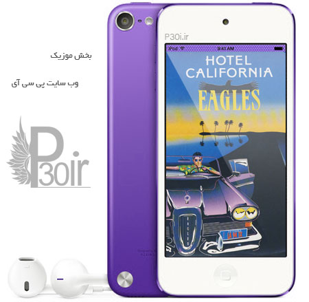 hotel-california-eagle